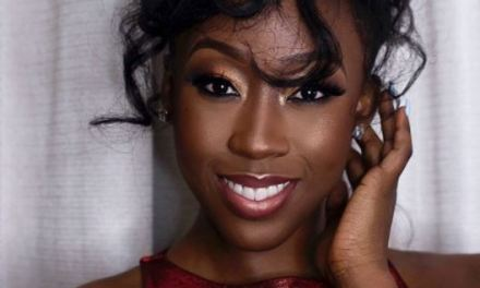 I Was Bullied In My Early Nollywood Days – Beverly Naya