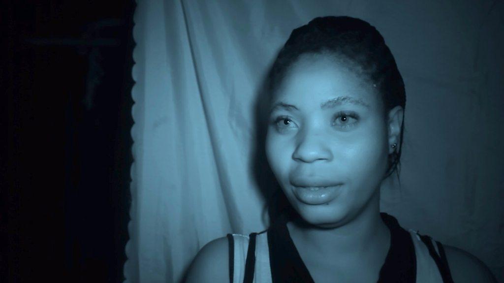 """Watch New BBC Documentary on Kenya's Terrifying """"Night Runners"""""""