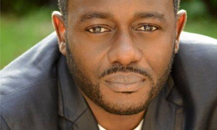 Games of Thrones Director Signs Nigerian Actor for New Warner Bros movie