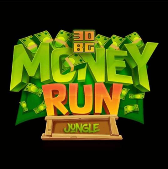 "Davido Teases Launch Of His New Mobile Game ""30 BG Money Run"""