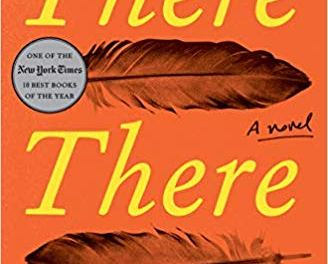Five Books You Should Read This June