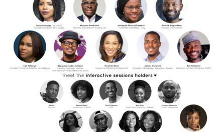 Entertainment Industry Experts To Converge For #CultivARTe19