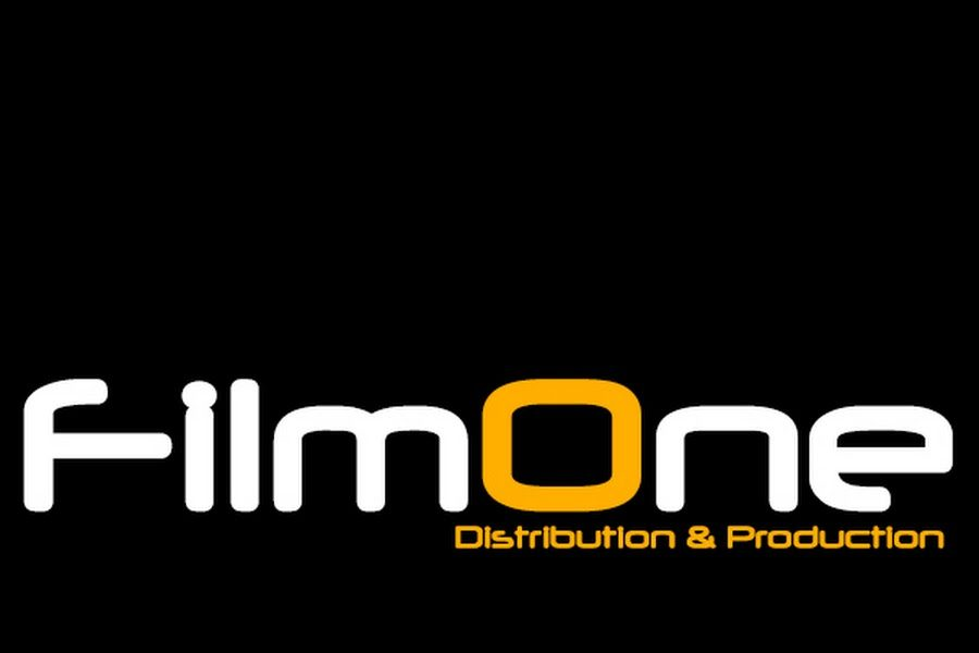 FilmOne To Collaborate With Empire Management On 'Greenland'