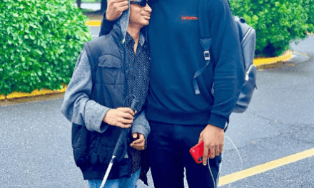 These Photos of Flavour and His Adopted Son, Semah Will Melt Your Heart