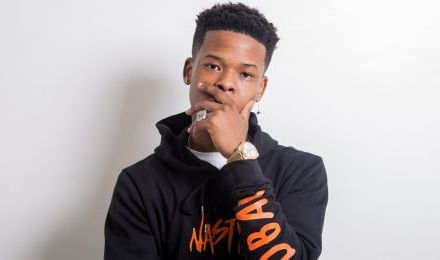 I Would Love To Work With Don Jazzy, Phyno and Mut4y – Nasty C