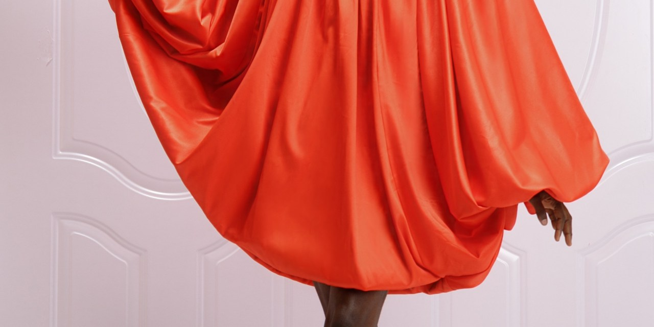 """Let The Muse Factory's """"Luminous"""" SS19 Collection Brighten Your Day"""