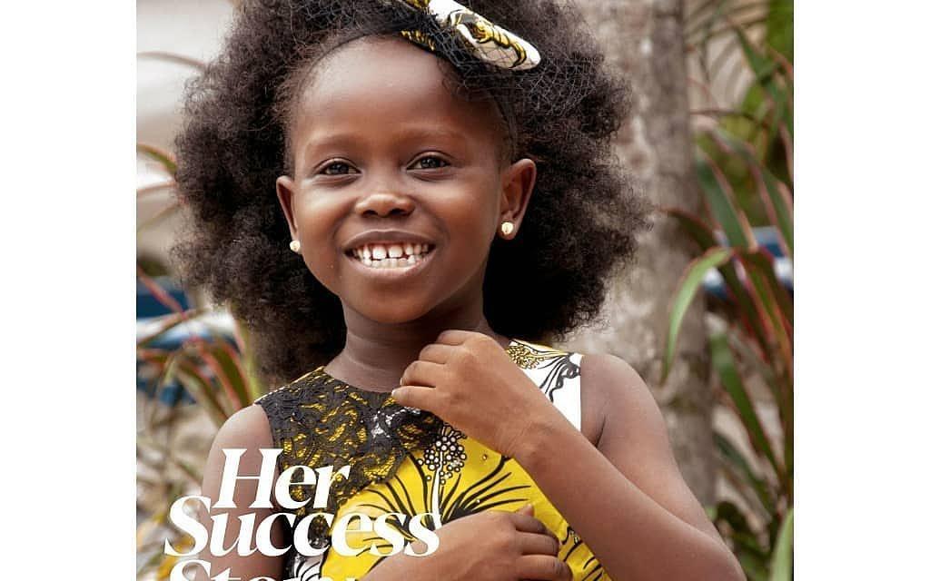 Internet Sensation Success Adegor Covers May Edition of MediaRoomHub Magazine