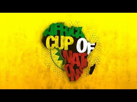 AFCON 2019 Debuts Theme Song Featuring Femi Kuti And Others