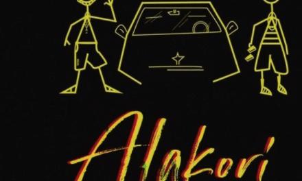 Falz And Dice Ailes Team Up On New 'Alakori' Single