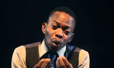 Depression Made Youth Support Naira Marley– Koffi
