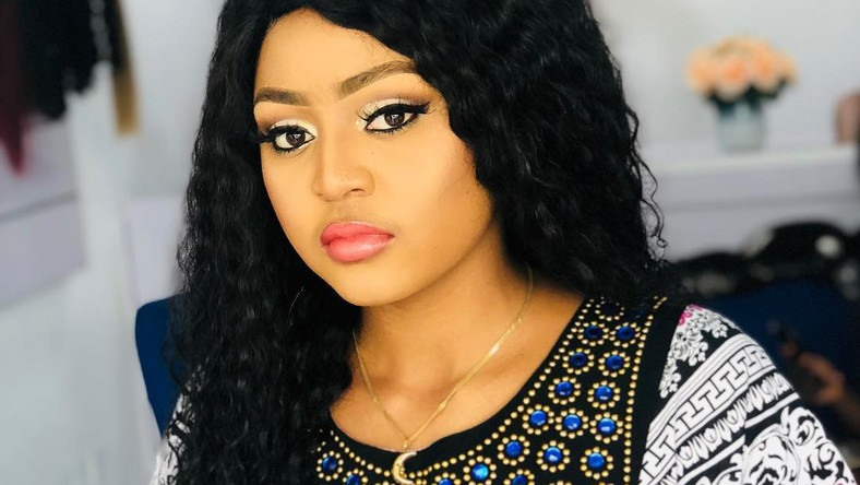 Watch Regina Daniels Answer 13 Things You Don't Know About Her