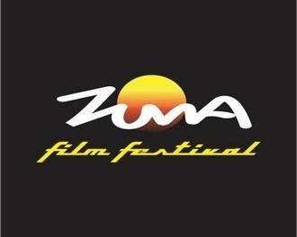 Zuma Film Festival 2019 Calls For Entries