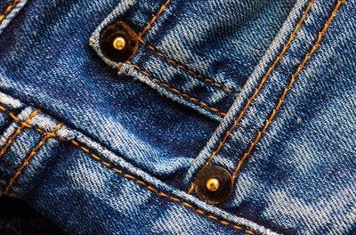 Awesome Facts You Should Know About Your Clothes