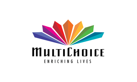 MultiChoice To Take Up Production of 52 Local Films Next Year
