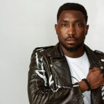 "Fans Attack Timi Dakolo, Describe Him As ""Attention Seeking"""
