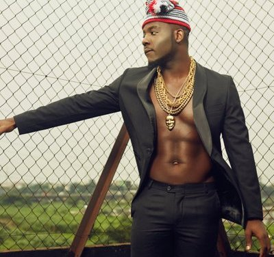Music Was Just For Fun When I Started – Zoro