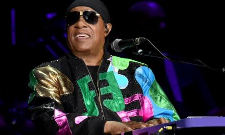 Legendary American Singer, Stevie Wonder To Undergo Kidney Transplant