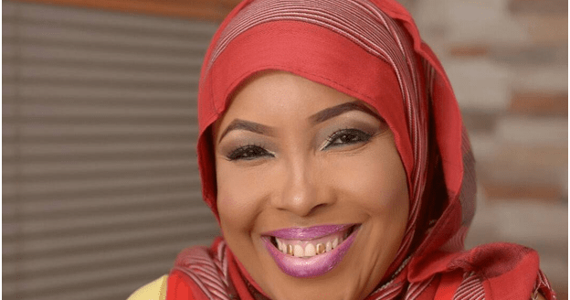 Ummi Zee Zee: I Wanted to Commit Suicide over N450m Scam