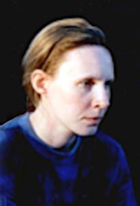 Jana Lahe