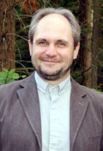 Naatan Haamer