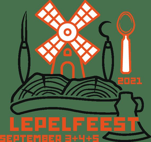 Lepelfeest2020