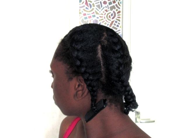 2016.07.23 braids