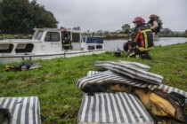 Brand-op-jacht-in-Appingedam_7445
