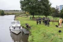 Brand-op-jacht-in-Appingedam_7603