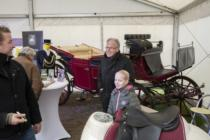 Cranberry-Fair-en-Kerstmarkt-Loppersum_6468