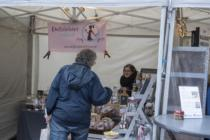 Cranberry-Fair-en-Kerstmarkt-Loppersum_6574