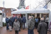 Cranberry-Fair-en-Kerstmarkt-Loppersum_6587