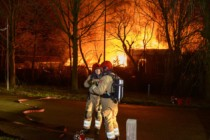 Grote-brand-Tolweg-Appingedam_1584