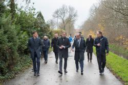 Minister-Wiebes-Appingedam_5798