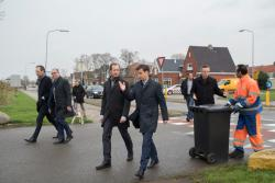 Minister-Wiebes-Appingedam_5857