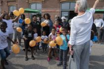 Mothers-united-station_0828