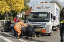 Ongeval-E-scooter-Appingedam_0144