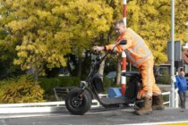 Ongeval-E-scooter-Appingedam_0180