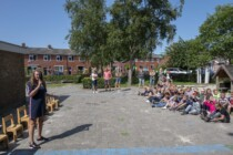 Stoetboom-obs-Hiliglo_7162