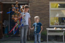 Stoetboom-obs-Hiliglo_7290