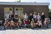 Stoetboom-obs-Hiliglo_7303