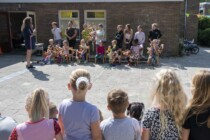 Stoetboom-obs-Hiliglo_7332