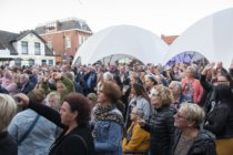 Wolter-Kroes-Stadspas-Appingedam_9857