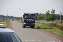 containerbrand-stort_4881