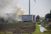 containerbrand-stort_4890