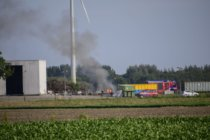 containerbrand-stort_5049