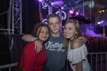 qmusic-the-party_9709