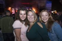 qmusic-the-party_9768