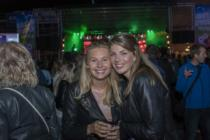 qmusic-the-party_9775