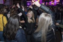 qmusic-the-party_9780