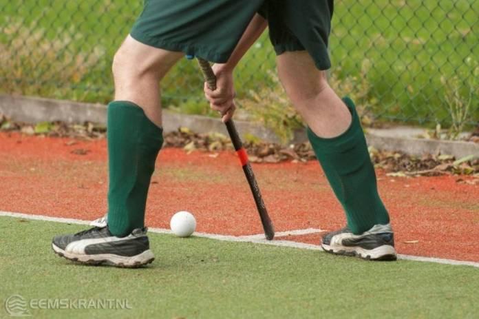 Extra ondersteuning buurtsportcoaches in de gemeente Delfzijl